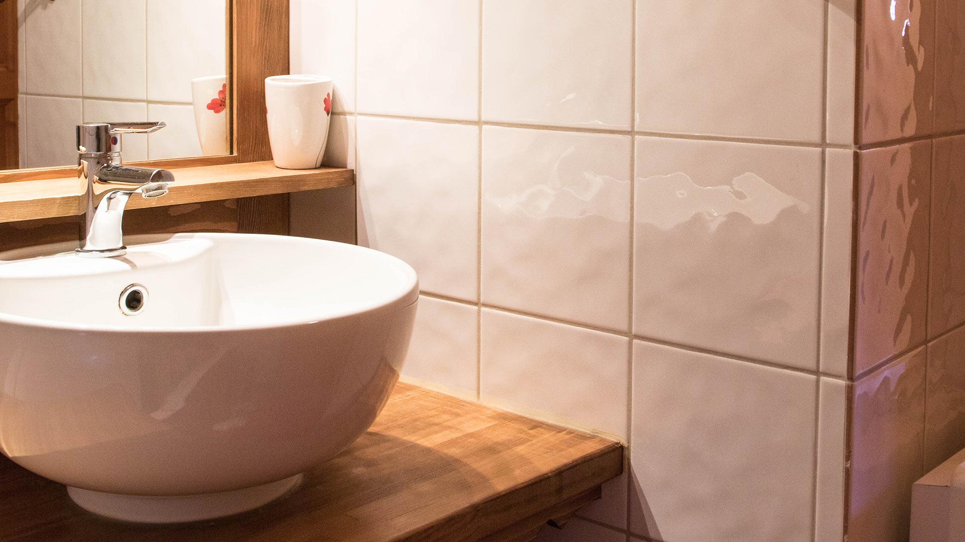 Signal-salle-de-bain