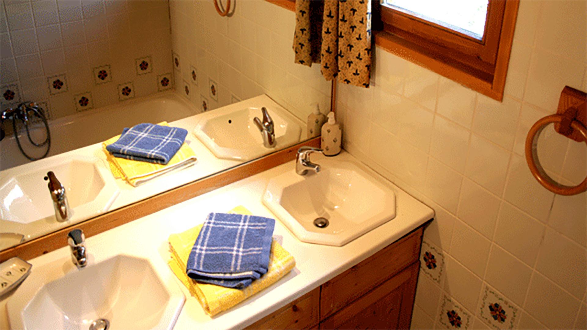 St-Charles-salle-de-bains