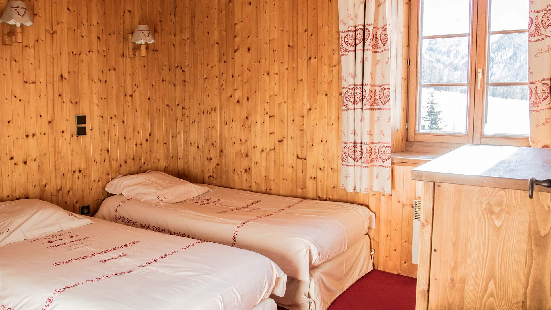 chavonnes-chambre-2-lits-simples