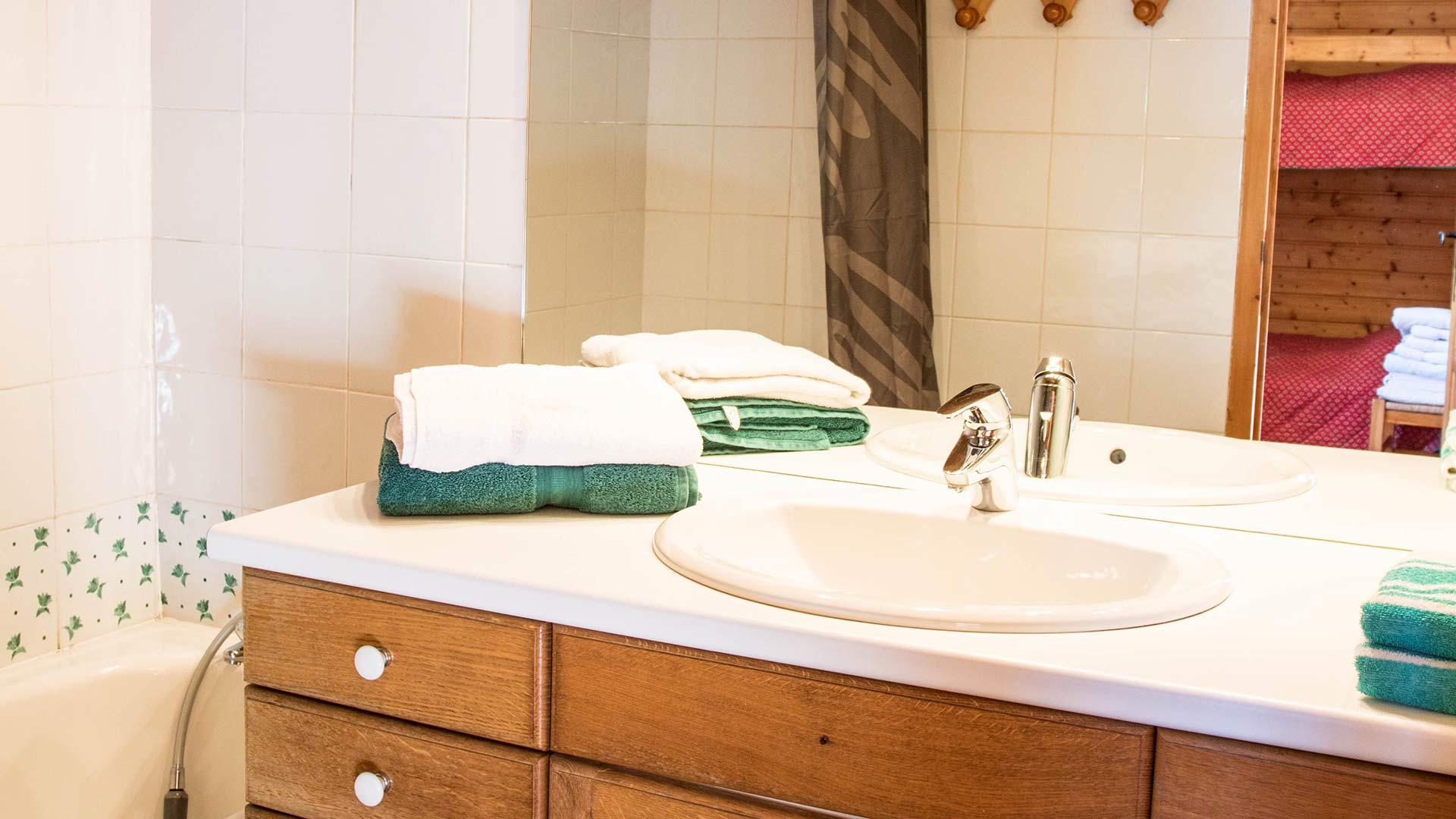 chavonnes-salle-de-bains