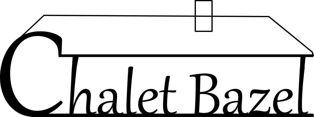 chalet-bazel