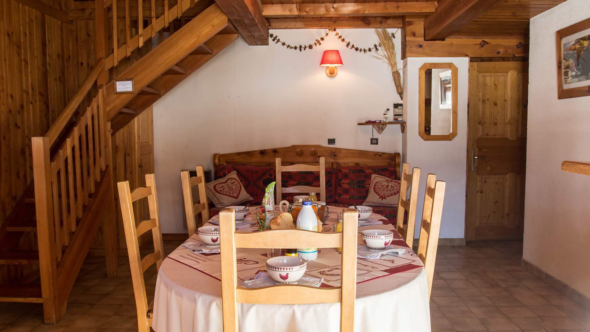 picheru-espace-table-à-manger