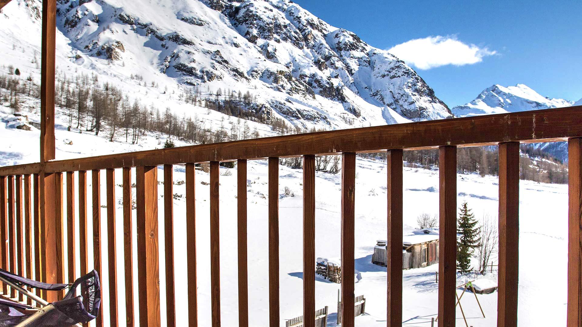 chavonnes-balcon