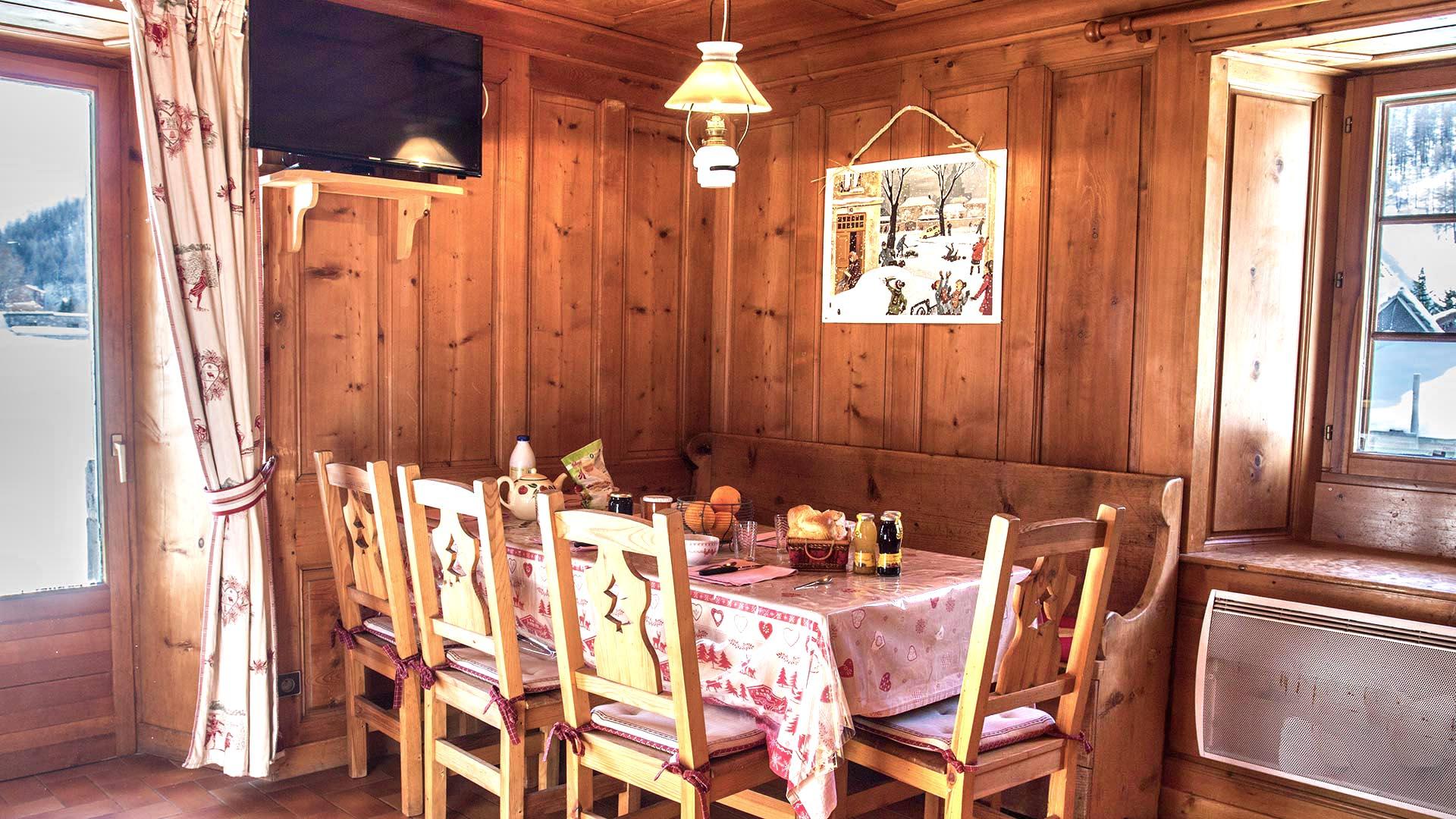 chavonnes-salle-a-manger