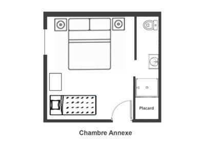 plan-chambre-annexe-bailletta