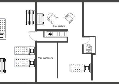 plan-etage-bailletta