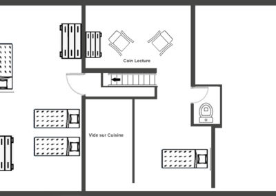 plan-étage-bailletta